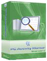 PC Activity Monitoring Software